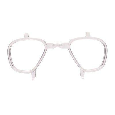 Insert pour verres correcteurs 3M™ Goggle Gear™, GG500PI-EU