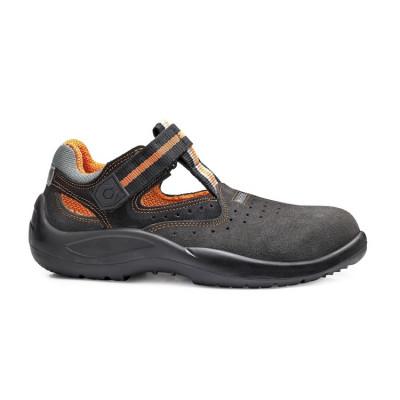 Sandales de sécurité Summer S1P SRC Base Protection | B0116