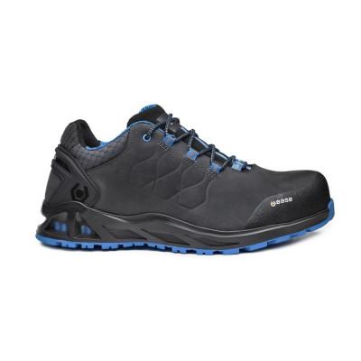 Chaussures de sécurité K-Road S3 HRO CI HI SRC Base Protection | B1000B