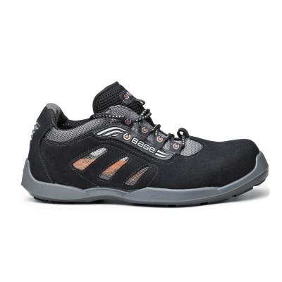 Chaussures de sécurité Darts S1P ESD SRC Base Protection | B0643
