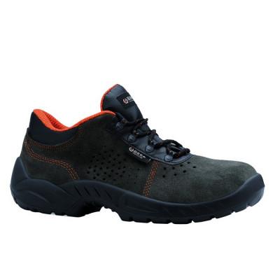 Chaussures de sécurité Opera S1P SRC Base Protection | B0150