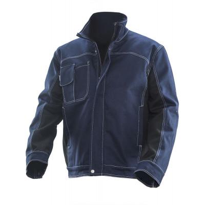 Veste artisan 1139    Jobman Workwear