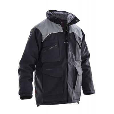 Parka d'hiver STAR 1336  | Jobman Workwear