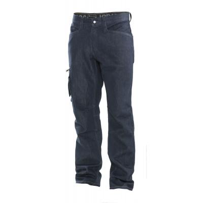 Pantalon de service jeans 2121  | Jobman Workwear