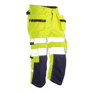 Pantacourtd'artisan HV 2217  | Jobman Workwear
