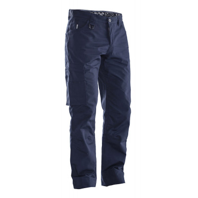 Pantalon Industrie 2310  | Jobman Workwear