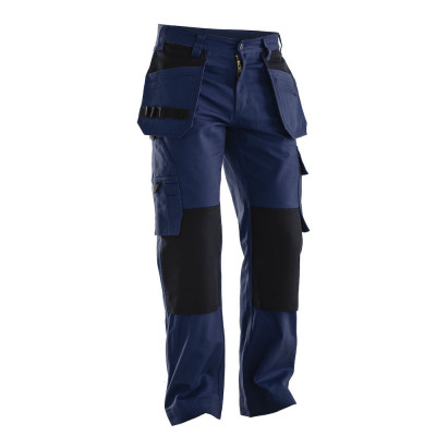 Pantalon artisan 2312  | Jobman Workwear
