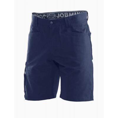 Short Industrie 2331  | Jobman Workwear