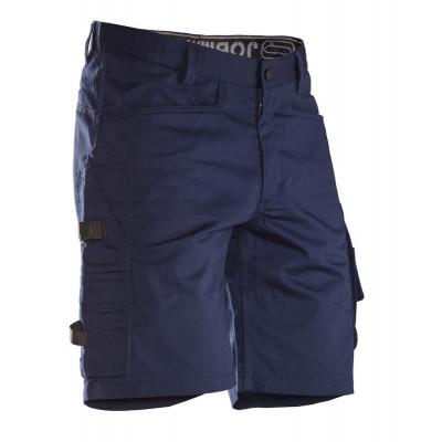 Short de service 2433  | Jobman Workwear