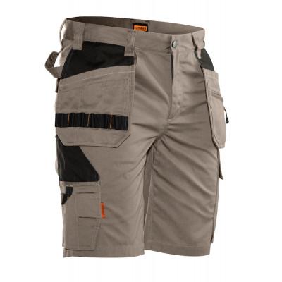 Short d'artisan 2722  | Jobman Workwear