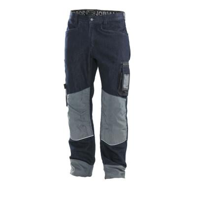 Pantalon d'artisan 2991  | Jobman Workwear