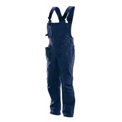 Salopette d'artisan 3631  | Jobman Workwear