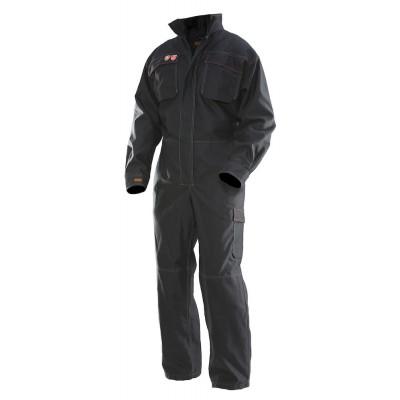 Combinaison de soudeur 4036  | Jobman Workwear