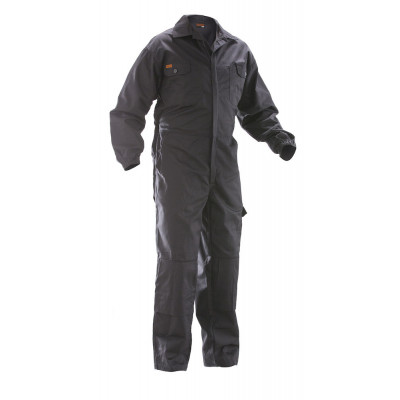 Combinaison 4322  | Jobman Workwear