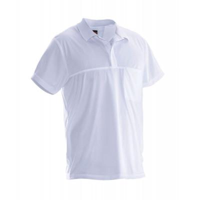 Polo 5533  | Jobman Workwear