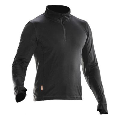 Tshirt thermique manche longue 5545 | Jobman Workwear