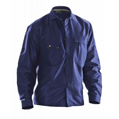 Chemise 5601  | Jobman Workwear