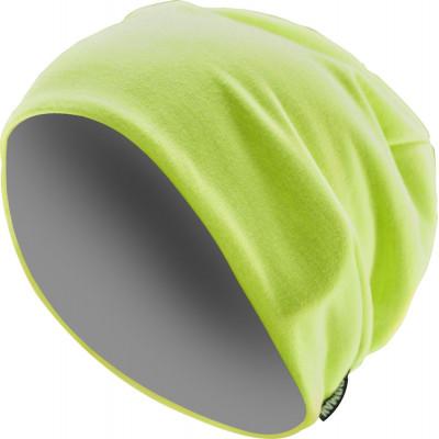 Bonnet 9040    Jobman Workwear