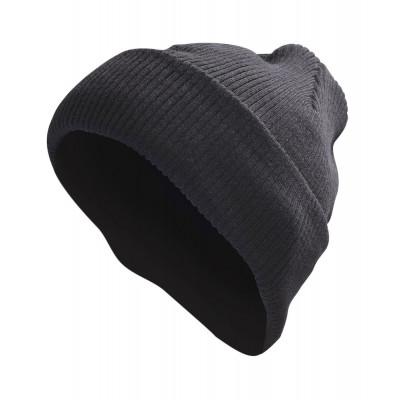 Bonnet 9047    Jobman Workwear