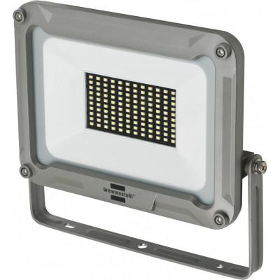 Projecteur LED JARO 7200 lumens Brennenstuhl | 1171250831