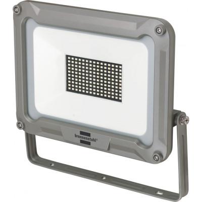 Projecteur LED JARO 8850 lumens Brennenstuhl | 1171250031