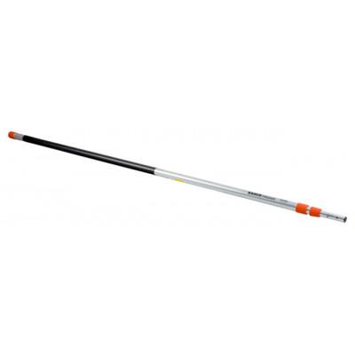 Perches télescopiques 2000 - 5000 mm Bahco   AP-5M