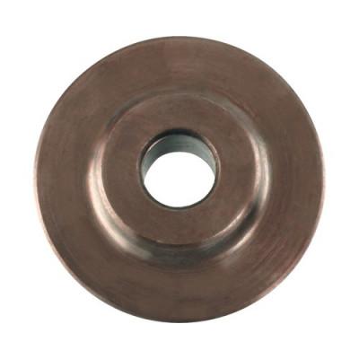 Molette p/coupe-tube inox ct 67 210483 Virax | 210482