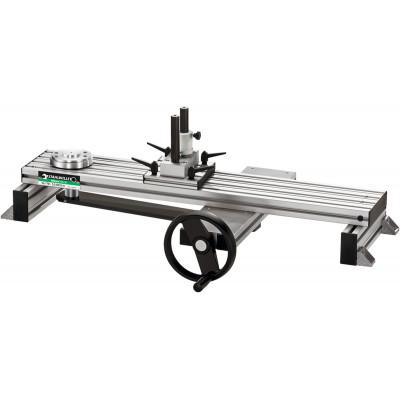 Dispositif d'actionnement mecanique 7791 Stahlwille | 52110091