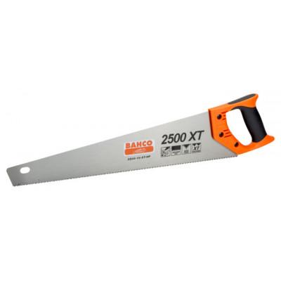 Egoine 2500-400 XT Bahco   2500-16-XT-HP