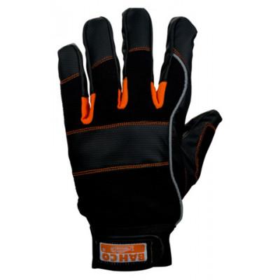 Gants de protection Bahco | GL010-10