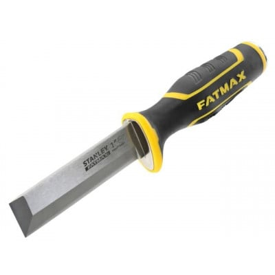 Couteau de démolition 10 cm Fatmax | FMHT16693-0