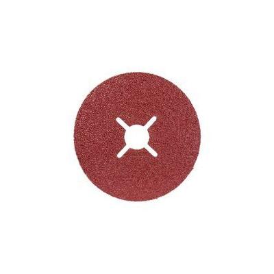 Disque fibre 3m982c 125x22 G36 55073 3M France   7000028191