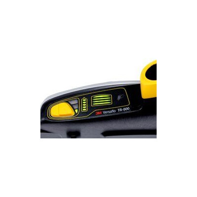 Kit démarrage Versaflo™ TR-819E 3M France | 7100169180