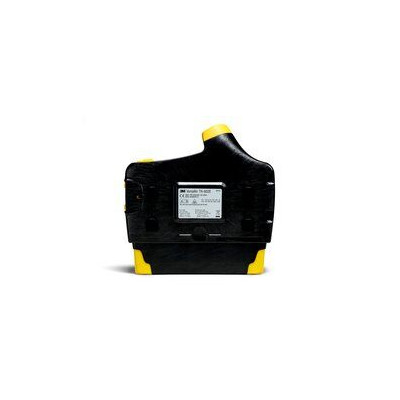 Unité filtrante Versaflo™ TR-802E 3M France | 7100169179
