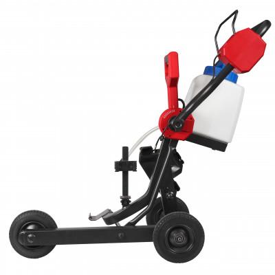 Chariot pour decoupeuse mx fuel mxf cos350 MXF COS350CART Milwaukee | 4933464883